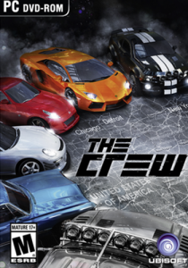 GTM_games_0001_The-Crew