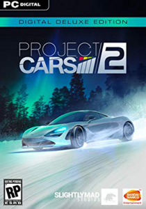 GTM_games_0020_project-cars-