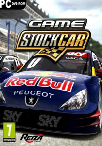 GTM_games_0034_Game-Stock-Car-2012