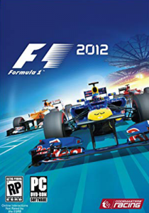 GTM_games_0043_f1-2012